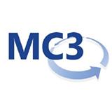 mc3logo