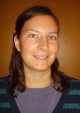 Annette V.jpg
