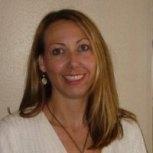 Profile pix Karen D