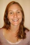 Sheila Bowman.jpg