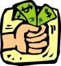 money-clipart-fist_full_of_money_clip_art_22967